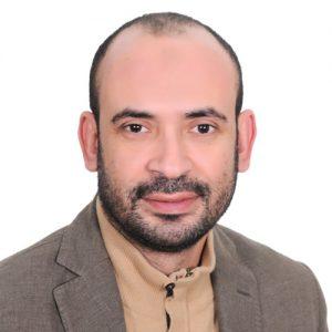 Waleed Abd EL-Aziz